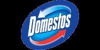 Domestos-Logo