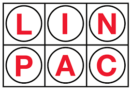 Linpac-logo