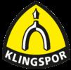 NEW-Klingspor