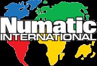 Numatic-logo-trans