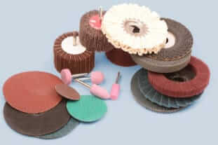 abrasives-products-alt