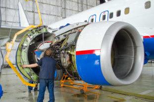 aerospace-solution
