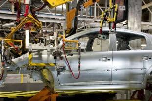 automotive-solution