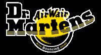 dr-martens-logo-logo
