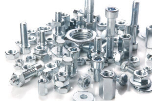 fastener-fixing-product