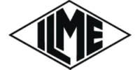 ilme-logo