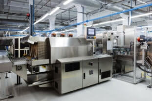 manufacturing-solution