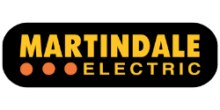 martindale-logo