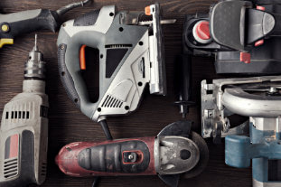 power-tools-product