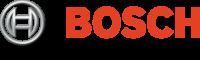 bosch-power-tools